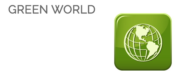 Poolz Green World