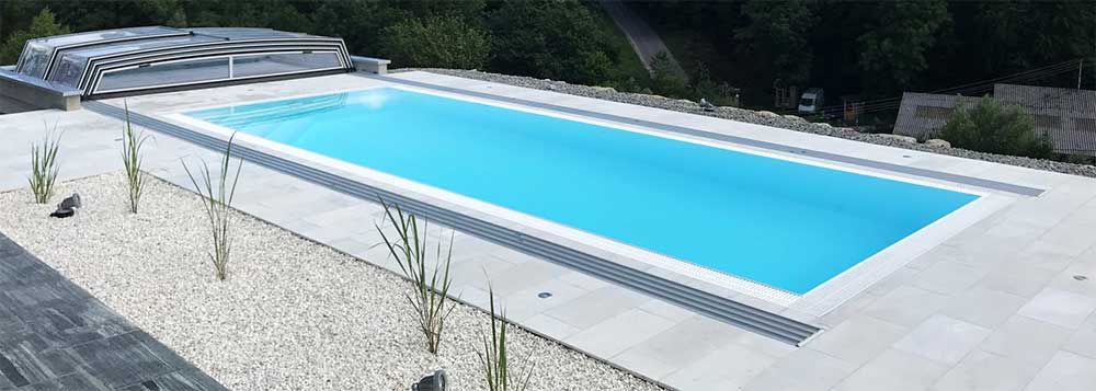 Foto_pool