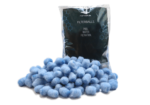 Filterballs-Home-Mockup