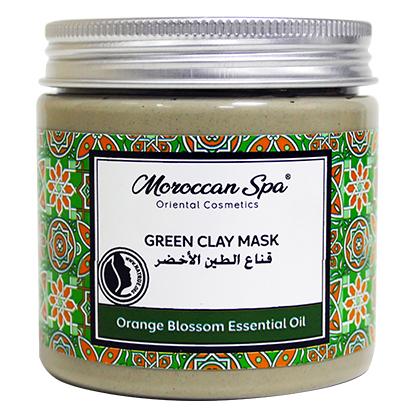 Ätherisches Orangenblütenöl